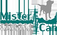 Clínica Veterinaria Mistercan